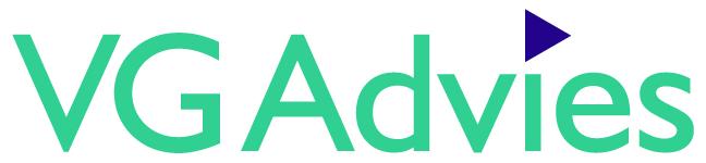 VGAdvies, financiële administratie, advies en belastingzaken