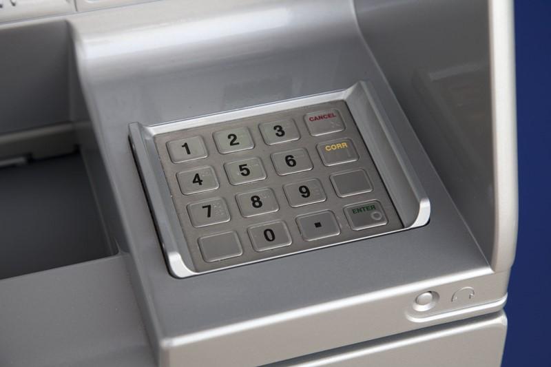 Recht op basisbetaalrekening bij Nederlandse bank