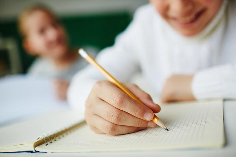 Afschaffing fiscale aftrek scholingsuitgaven per 1 januari 2022 of 1 januari 2023