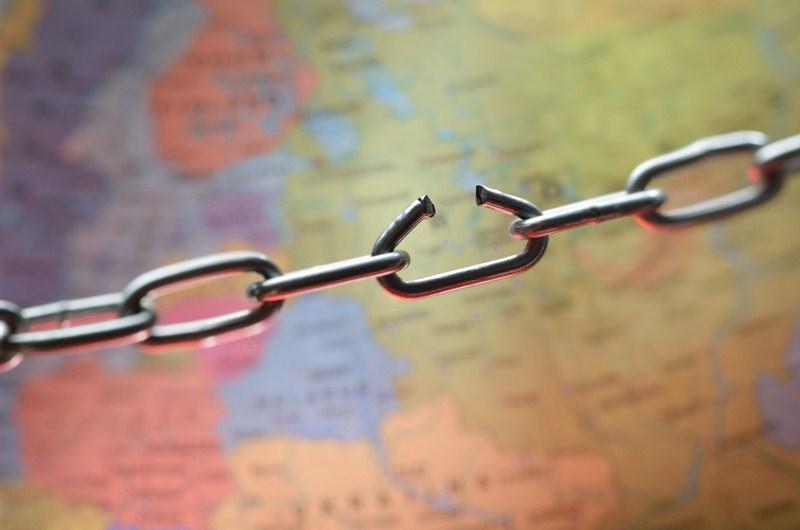 Rusland zegt belastingverdrag met Nederland op